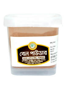 Bel Powder 100 gm