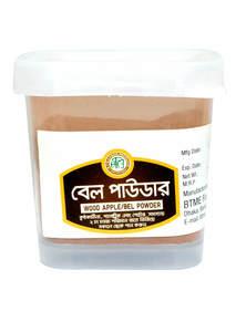 Bel Powder 100 gm