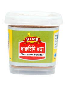 Cinnamon Powder 30 gm