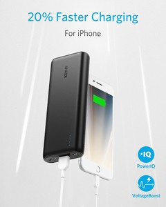 Anker Powercore 20100mah power bank
