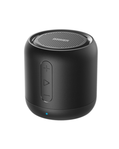 Anker soundcore mini 2 (black)