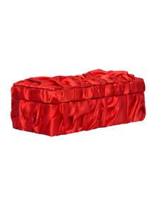 Shartin Fabric Tissue Box