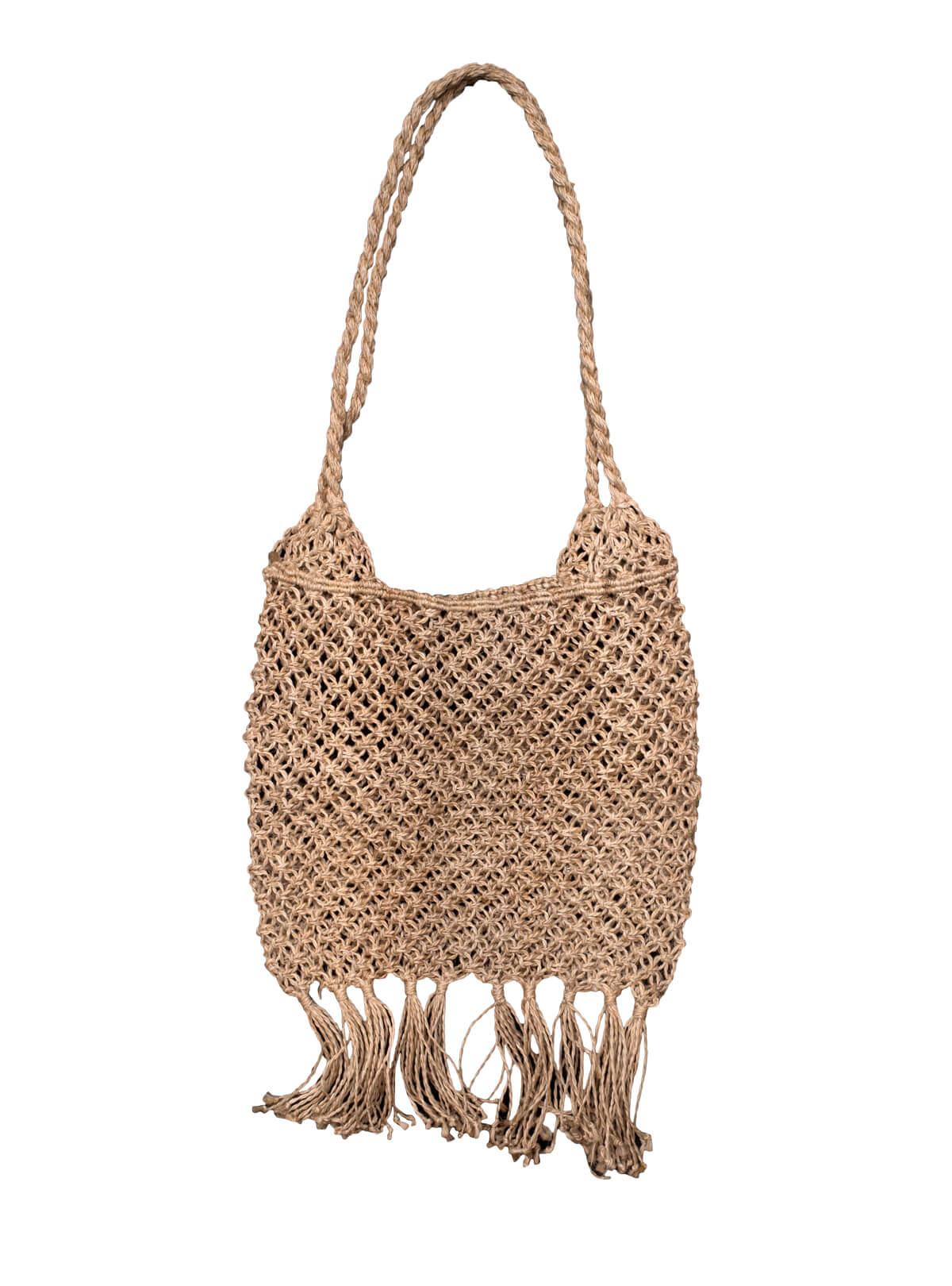 Kobi Bag