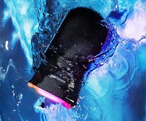Anker Soundcore Flare 12W (Black)