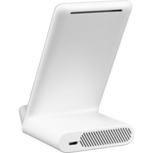 ANKER PowerWave 7.5W Wireless Stand (White)