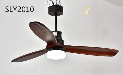 2050/Classical Fan