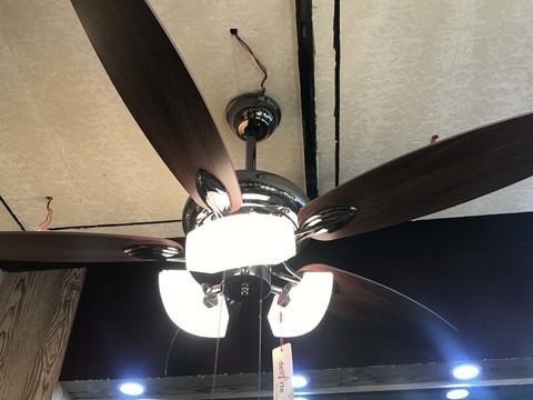 1007/Classincal Fan