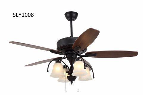 1008/Classical Fan