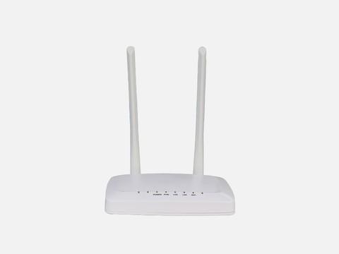 1GE Wi-Fi EPON ONU – FD600-111GW