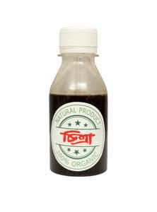 Kalojira Oil