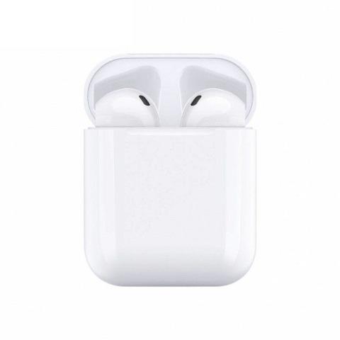 Cooyee CB-25 Airpods Wireless Bluetooth Earphones