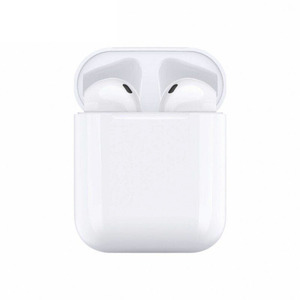 Cooyee CB-25 Airpods Wireless Bluetooth Earphones