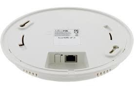 MIKROTIK Access Point RBcAP2nD