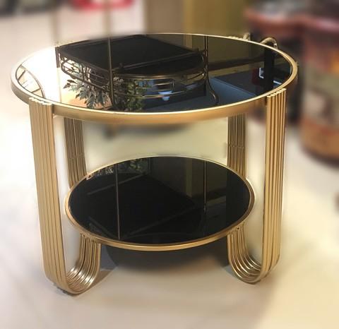 60403/Modern Center Table