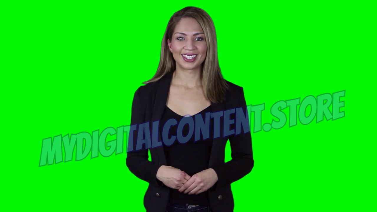 My Digital Content