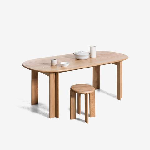 Miro Dinning Table