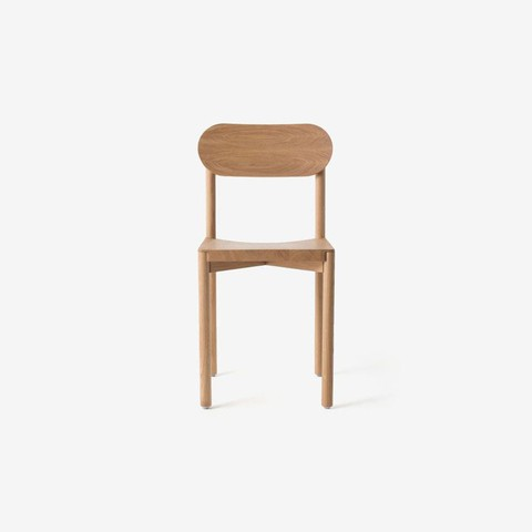 Pot Chair