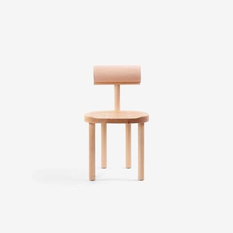 Tiny Chair
