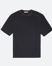 Boxy Runway T-Shirt