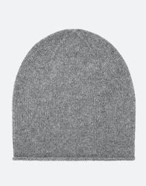 Trendy U cap