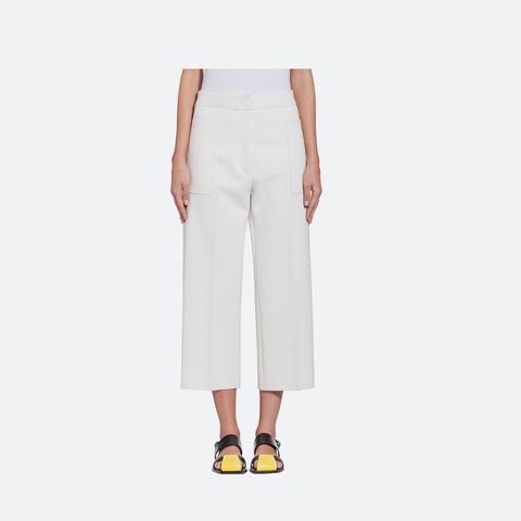 Runway Pants