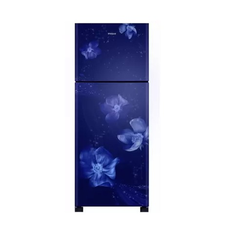 190 L Direct Cool Single Door 4 Star Refrigerator