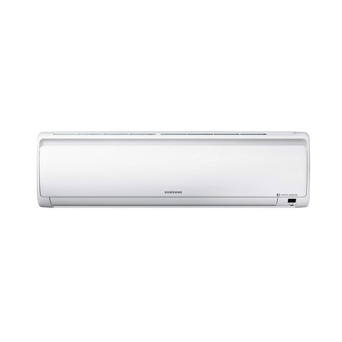 Onida 1.5 Ton 3 Star Split Inverter AC with Wi-fi Connect