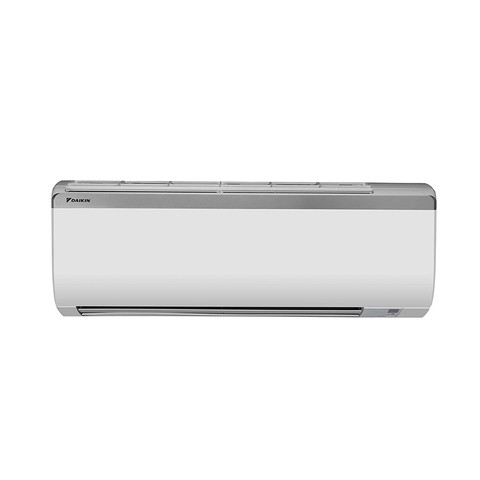 Daikin 0.8 Ton 3 Star Split AC (Copper, GTL28TV, White