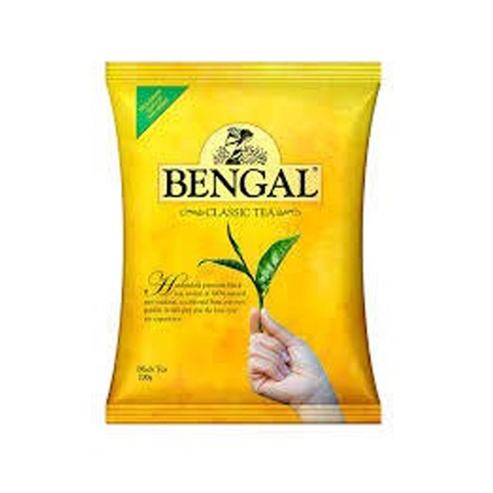 Bengal Classic Tea (200gm)