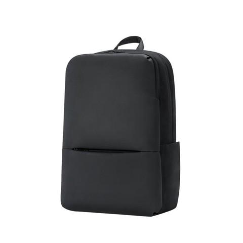 Mi Business Classic Bag 2