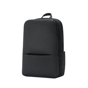Mi Business Classic Bag 2