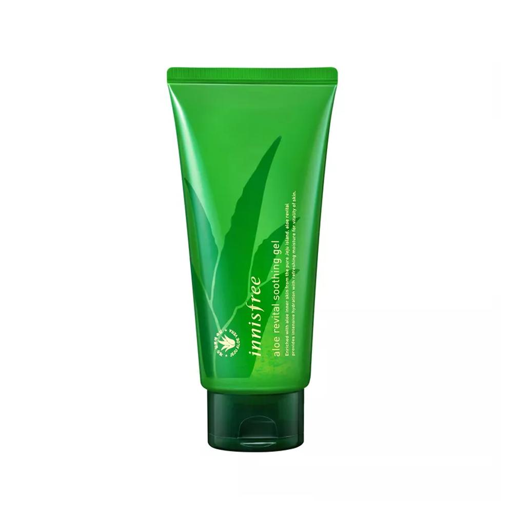 Innfree Facewash pro