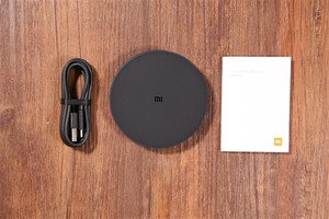 Xiaomi wireless charging pad (10w Max)