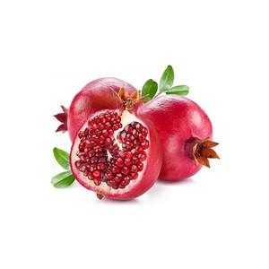 Pomegranate Dalim/Bedana