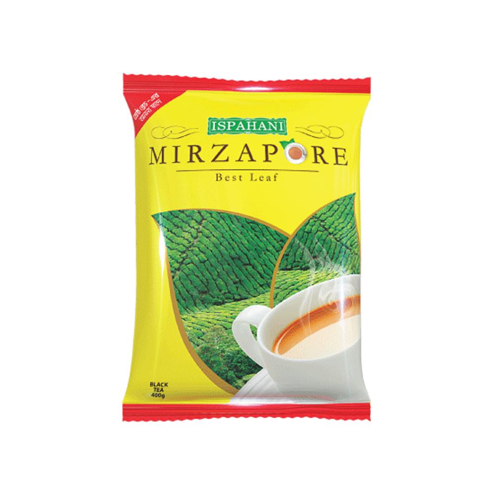 Mirzapur tea