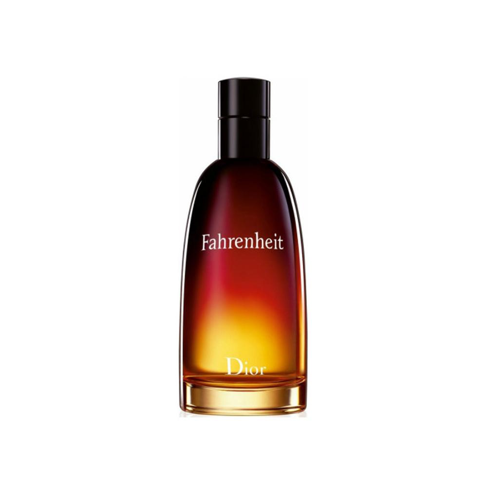 ck fragrance