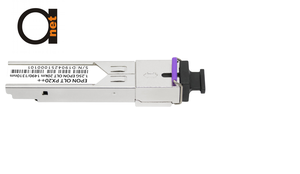 SFP PON Modules AD-NET 20+++