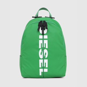 ADISA BP005 Teal Green Light Weight 35 Ltrs Casual Laptop Backpack