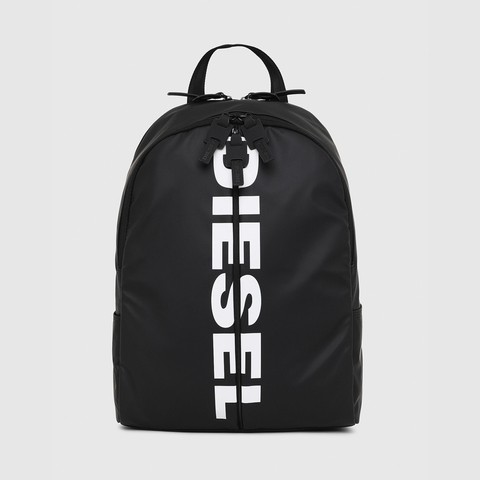 Desel Mens Bag