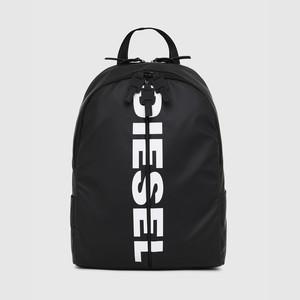 Desel Mens Bag