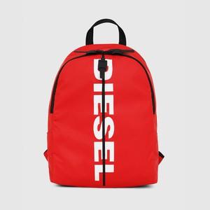 ADISA BP005 Black Light Weight 35 Ltrs Casual Laptop Backpack