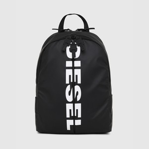 ADISA BP010 Black Light Weight 35 Ltrs Casual Backpack