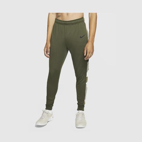 Nike Therma Sphere Pants