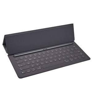 Apple Smart Keyboard ( 11Inch)