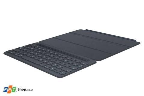 Apple Smart Keyboard ( 12.5 Inch)