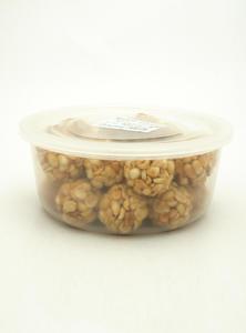 Handmade Almond Moa