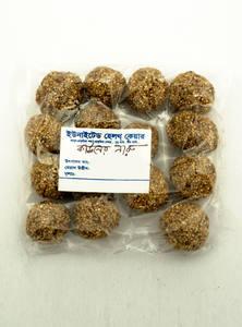 Handmade Kaun Naru