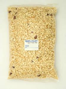 Handmade Crispy Chira Vhaja
