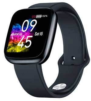 Zeblaze Crystal 3 Smartwatch