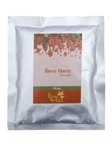 Natural & Pure Ayurvedic Rossy Glossy
